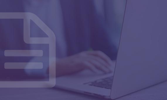 client-portal-1